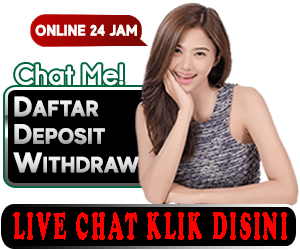 live chat fitflopssalesingapores